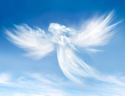 Spirit Guides Mastery