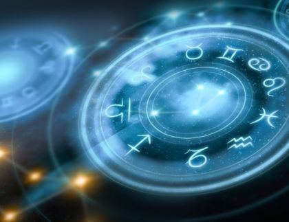 Vedic Astrology